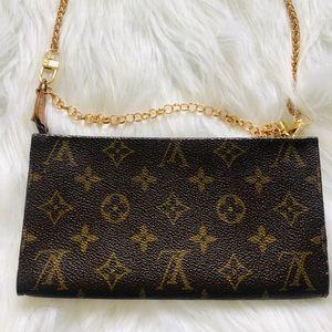 💥SOLD💥authentic Louis Vuitton
